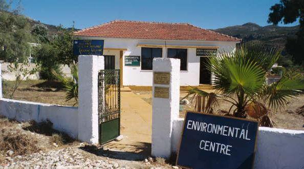 Σύλλογος Κατελειού: Στο Δημοτικό Συμβούλιο το θέμα της παραμονής του συλλόγου στο πρώην δημοτικό σχολείο Κατελειού
