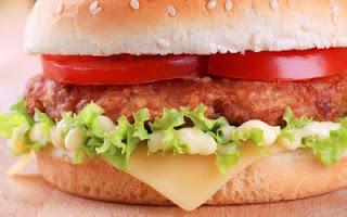 Ελεγχοι του ΕΦΕΤ για DNA αλόγου σε τρόφιμα με μοσχαρίσιο κρέας